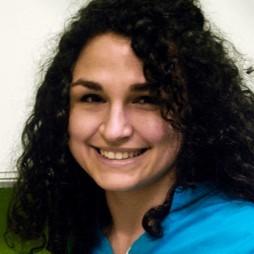 Dr.ssa Sara Greco